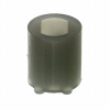 LEDs - Spacers, Standoffs -- 36-7357-ND - Image