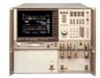 EMI Receiver - Includes 85420E RF Filter Section -- Keysight Agilent HP 8542E