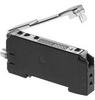 Plastic Fiber Optic Sensor -- FVDK 66 (Standard Version) - Image
