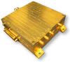 Block Upconverter (BUC) System -- HMC7056