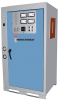Inductoheat Self-Contained Induction Power Supply -- Unipower® UP12 - Image