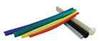 Masking Star Tubing -- STFL018028A -- View Larger Image