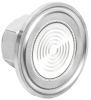 Diaphragm f32mm Piezoresistive Pressure Sensor -- MPM280
