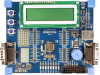 Cortex-M Evaluation Board -- MCBSTM32