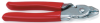 APEX TOOLS 3703 ( HOG RING PLIER-STRAIGHT ) -- View Larger Image