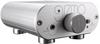 Aluminum Mobile Enclosure -- MXA Series -Image