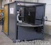 RobotWorx RW900 Workcell