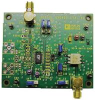 Variable Gain Amplifier Eval. Board -- 89M5020-Image
