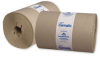 Georgia-Pacific Cormatic® Brown Roll Towel-8.25in x 9in -- 2810 -- View Larger Image