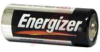 Battery; Zinc-Manganese Dioxide; 1.5 V;1000 mAh; -18 degC; degC; 0.2; 0.3 Oz -- 70145506 - Image