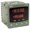 West 4170+ Temperature Controller -- View Larger Image