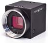 Flea®3 Ultra-compact USB 3.0 Camera -- FL3-U3-88S2C-C