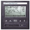 Cole-Parmer Two Channel Electronic Paper -- GO-80816-04 - Image