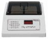 Boekel Jitterbug Microplate Incubator Shaker, 115 VAC, 50/60 Hz -- EW-13059-00
