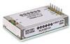 Single Output Series DC-DC Converter, 270V Input -- HDM-LLP - Image