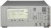 PSG Analog Signal Generator up to 40 GHz -- Keysight Agilent HP E8257C