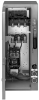 NEMA Size 0 COMB Starter Circuit Breaker -- 513-AJAD-3-4LR-35-90-417