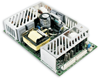 Single Output Power Supply for Medical Use -- MPS65 Series 65 Watt