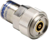 MW 7mm Precision Terminations -- TRM-2002-00-7MM-02 - Image