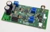 GaN Power Transistor Test/Evaluation Product -- PE29102EK