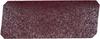 Norton Durite S413/S456 SC Coarse Paper Drum Cover Sheet - 66261146770 -- 66261146770 - Image