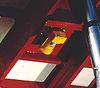 Truck Vibrator -- DC Series