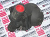 SPIRAX SARCO FT14 ( BALL FLOAT STEAM TRAP 232PSI 4.5BAR ) -Image