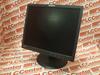LENOVO 9417-HC2 ( MONITOR LCD 17IN ) -Image