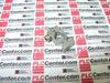 REXNORD CG3-5 ( CG3-5 COUNTERWEIGHT SPLIT HUB C ) -Image