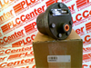 SPIRAX SARCO 69843 ( ELIMINATOR AIR 13WS 3/4IN PIPE 150PSI ) -Image