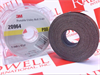3M 314D ( PORTABLE UTILITY ROLL 1X432INCH ) -Image