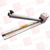 IMPULSE WN-650H ( HAND IMPULSE SEALER 26IN )