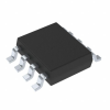 Interface - Drivers, Receivers, Transceivers -- THS6092IDDA-ND -Image