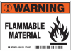 Labels, Stickers, Decals - Preprinted -- 2267-86158-ND -Image