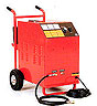 Oil-Fired Hot Box 120V -- HR-5030D