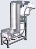 Vertical Scoop Conveyor -- F46-VSC