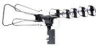 Supersonic SC-603 - Outdoor HDTV / TV / radio antenna -- SC-603