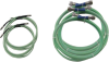 Low - Loss Cable -- Model SAC-18G