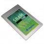 SRAM Card - Image