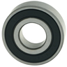 SKF Rotary Shaft Seal -- 12386 - Image