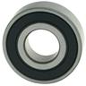 6200 Light Series Ball Bearing -- 6209 2RSC3-Image