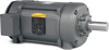ASM Series AC Motor -- ASM6207 - Image