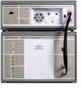 High Energy Pulse Generator -- Teseq - Schaffner NSG650