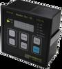 Industrial Amplifier And Monitor For Strain Gauges And Strain Gauge Sensors -- DU1D -- View Larger Image