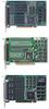 64-CH Isolated Digital I/O PCI Cards -- PCI-7434