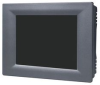 ADVANTECH - C-TPC-660-4GCF-XPE - Touch Panel Computer -- 217112 - Image