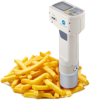 French Fry Index Colorimeter -- CR-410FF -Image