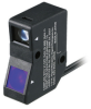 KEYENCE Digital Laser Sensor -- LV-NH37