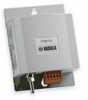 PTB1101A0AB - Vaisala PTB110 Barometric Pressure Transmitter, 500 to 1100 hPa -- GO-37463-15