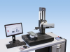 MarSurf Roughness and Contour Measuring Station -- XCR 20